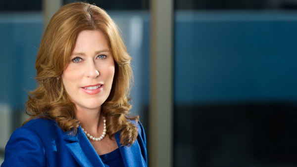 Inside IT: A First Look at 2015 With Intel CIO Kim Stevenson