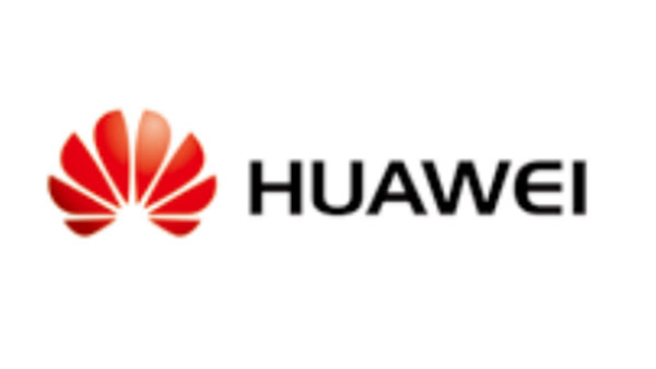 Huawei Technologies: Enhancing the Supply Chain with Intel Architecture