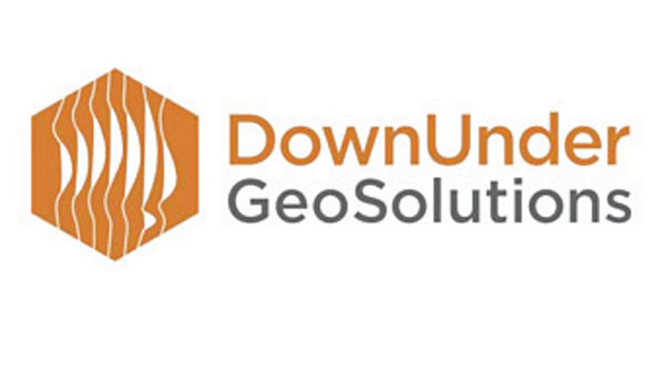 DownUnder GeoSolutions: Taking Oil and Gas Exploration to the Next Level