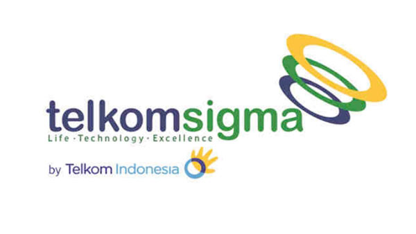 Telkomsigma: Intel Architecture Enhances Data Center Services