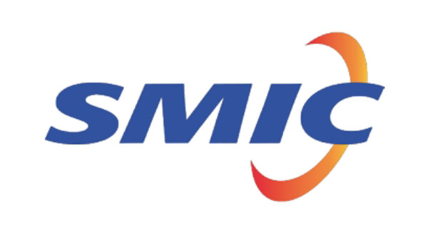 SMIC: Shortening the Semiconductor Manufacturing Cycle with Intel Architecture