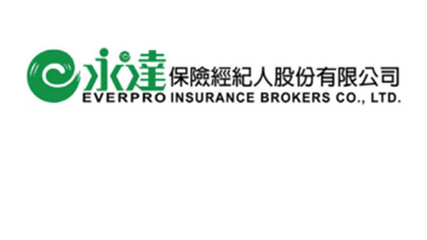 Everpro: Improved Insurance Services with 2 in 1 Devices