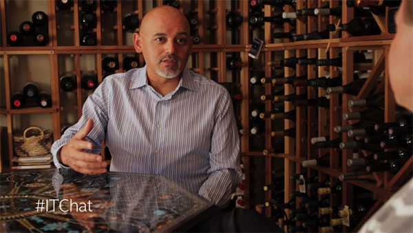 Image for FaceBook