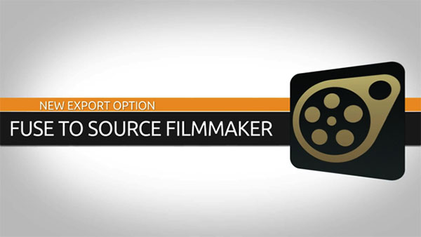 3D Animation Software Tutorial: Fuse to Source Filmmaker